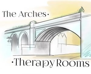 The Arches Therapy Rooms